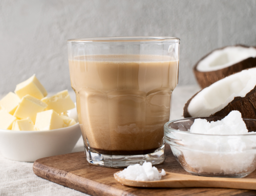 Keto-Friendly Drinks You Should Not Miss